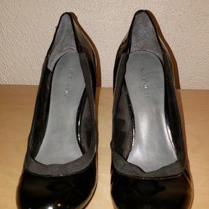 Nine West Shoes - Black pumps